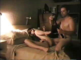 Download video bokep Amateur hot babe ass fucked on real homemade Mp4 terbaru