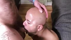 VIDEO 323