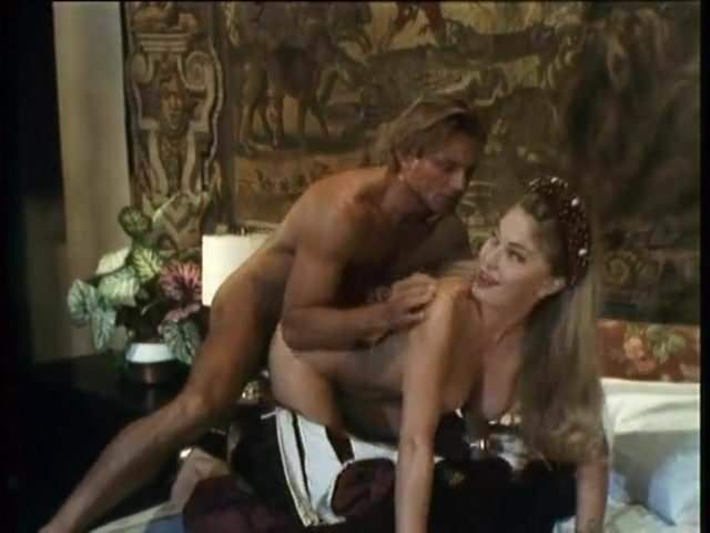 charlize theron sex scence