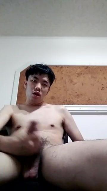 Massive Cock Cum