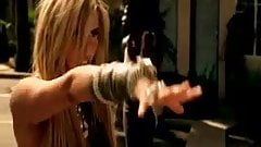 Porn Music Video Ke$ha Take It Off