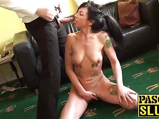 consider, that lesbian porn star adrianna does not approach