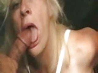 Download video bokep BEST MATURE GRANNY CUM-SHOT & CUMPLAY COMPILATION part1 Mp4 terbaru