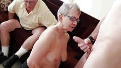 Granny Porn Videos Erotiske, Category: Granny sex