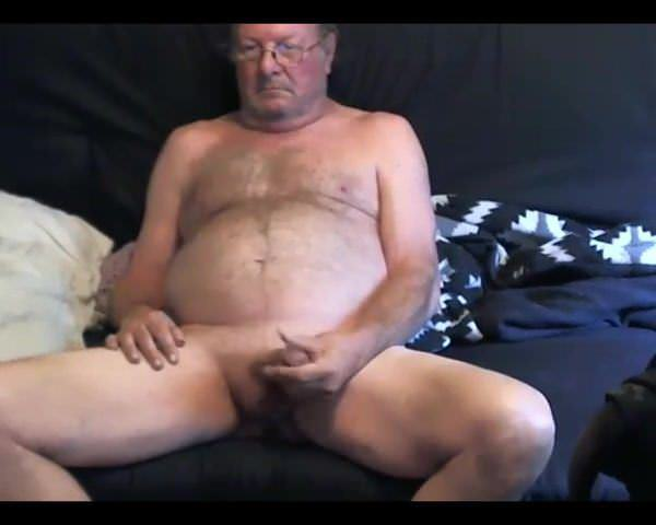 gay bdsm electro butt plug electro sounding fisting bareback seeding amature