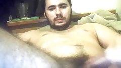Sexy cub 230918