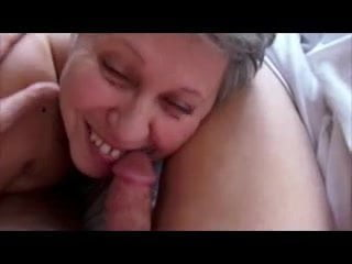 Mature Hooker Fucked By Young Guy