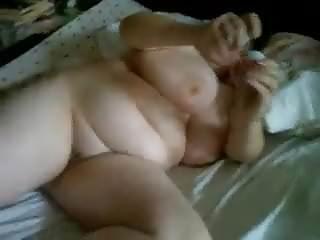 Wife s sister Svetlana
