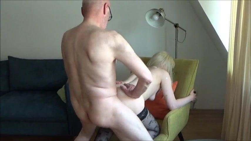 Free download & watch angel ulf larsen reunited in amateur porn         porn movies