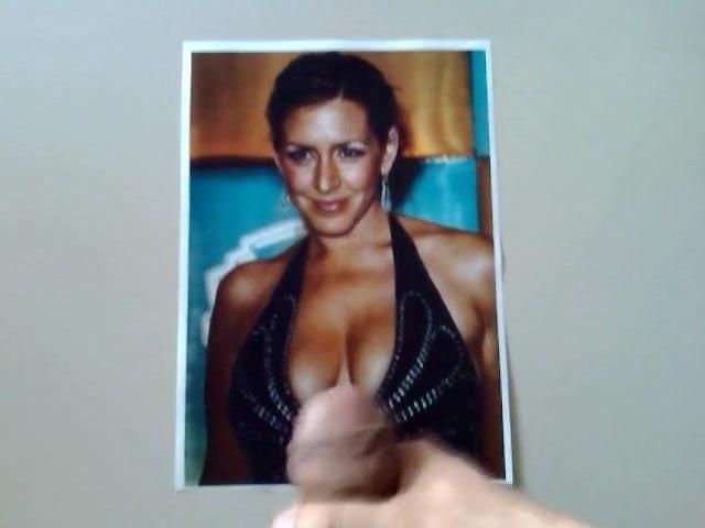 Porno Joely Fisher naked (88 pics) Ass, Snapchat, bra