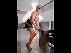 Videoclip - Sarah Connor