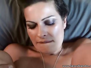I Gave My Girl A Creampie