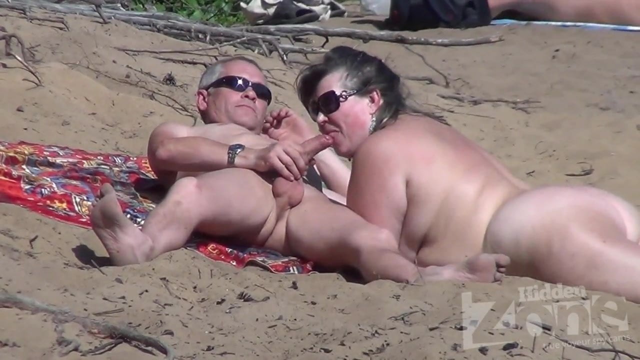 Blowjob On A Nudist Beach, Free On Beach Porn E8 Xhamster-1101