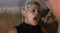 fantastiske tanten elsker pornofilmer og sexvideoer