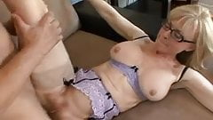 Bi Sexual Orgy Porn