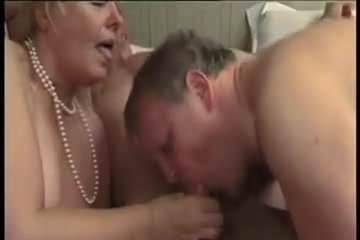 Twink boy cock cum video gay