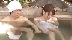 jap hot spring-kenny-onsen