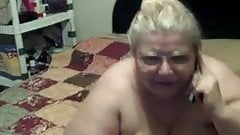 Having phone sex on cam opinion