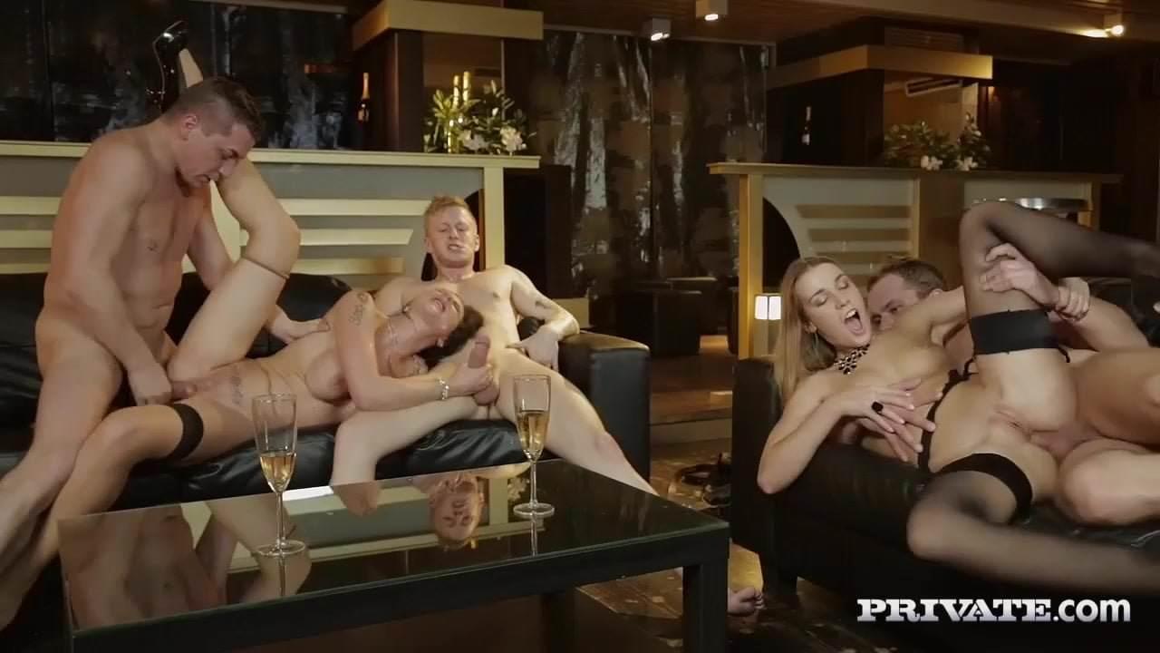 Emily s big tits