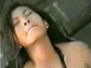 Download video bokep 1 pantat kau ema Mp4 terbaru