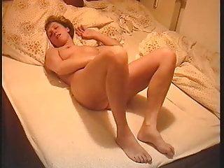 Download video bokep Gabis Stripp Mp4 terbaru