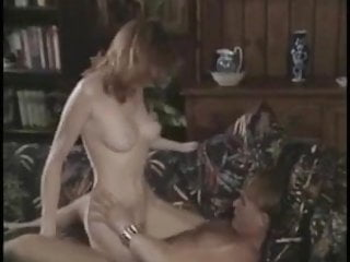 Misty Regan 1985 - Gold Diggers