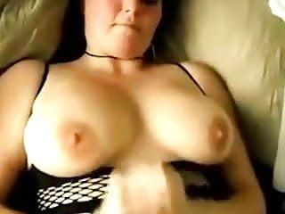 Huebsche Frau aus Hamburg Geil Durchgebumst