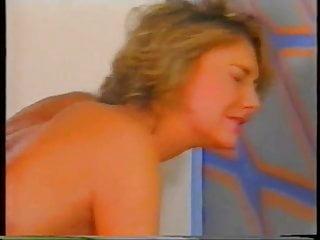Carol Nash rare dp scene - Pussy Trainer