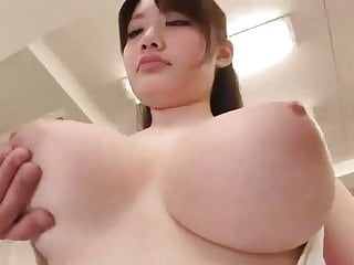 let us check your awesome titties