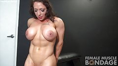 Lady humping naked hard