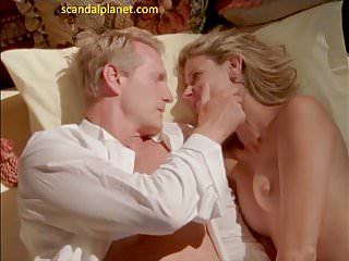Amy Lindsay Boobs And Sex In Black Tie Nights- ScandalPlanet