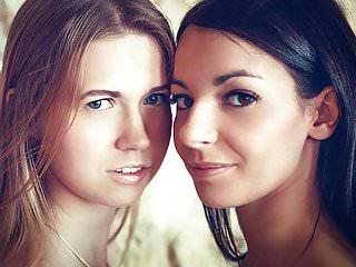 Dirty Weekend - Sophia Laure, Violette Pink