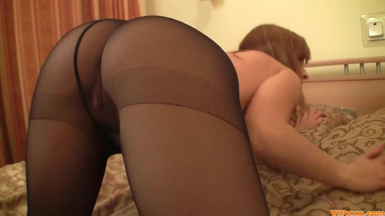 free-pantyhose-videos-to-watch