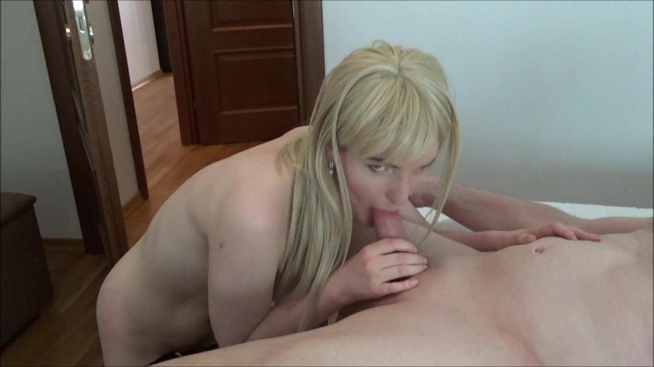 Free download & watch ulf larsen sucked by whore angel         porn movies
