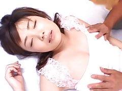 Yu Kitajima Sex II (ONED-258)