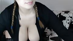 sexy1