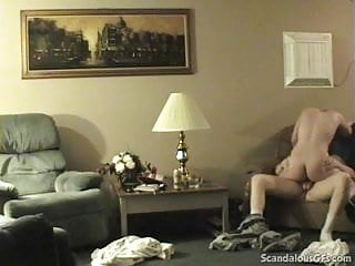 Caught On Cam Are Best Of Friends With Benefits Fucking