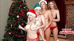 Videoclip - Merry Christmas