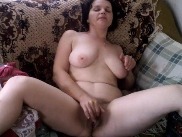 British amateur porn video free