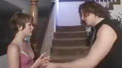 SB2 Babysitters Stairway To Heaven !