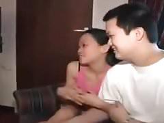 STP7 Filipino Teen Enjoys Their Undivided Attention !