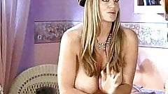 kelly madison topless talk