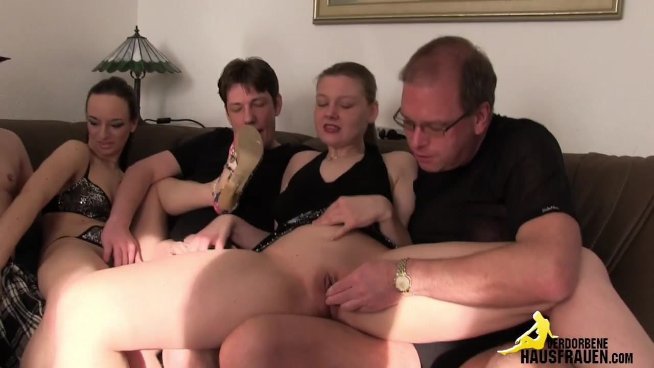 Spankings whippings m f sites erotic