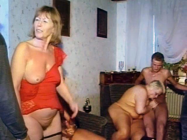 Home Granny Orgy Real Granny Porn Porn Video B9 - Xhamster-7812
