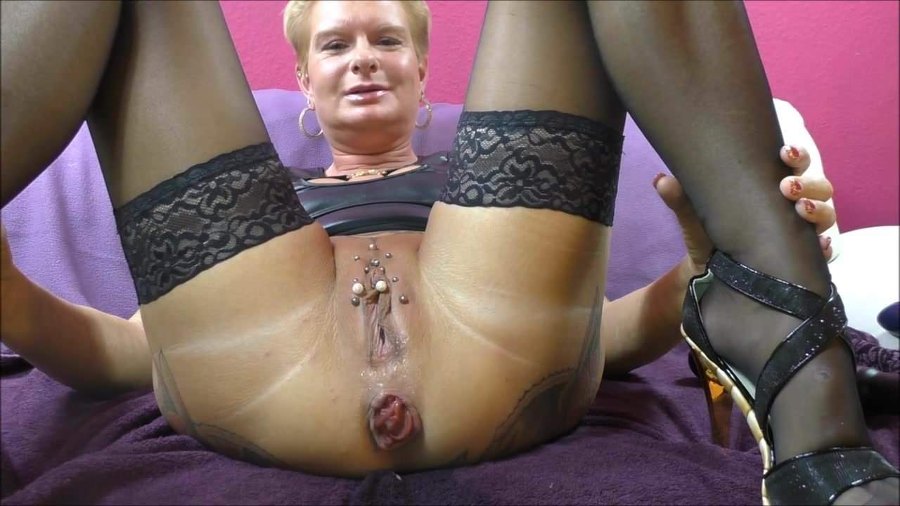 Angelalpha Porn