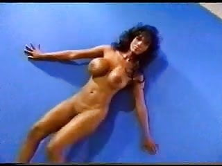 Download video bokep White man vs. black woman Mp4 terbaru