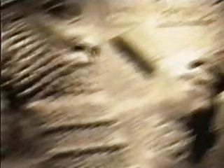 Mummy 2 - The Unwrapping Nina Hartley, Cameo Raven