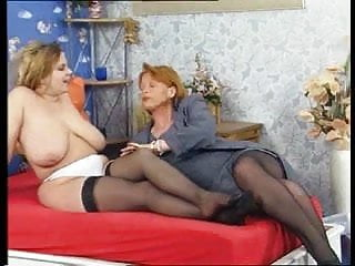 SKANDAL IN DER FAMILIE#13 - GERMAN - KIRA RED-B$R