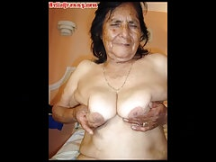 Hellogranny amateur latin grandmas fucking pics Thumbnail