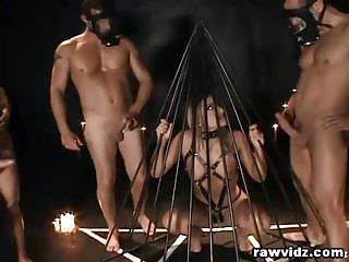 caged-sex-slave